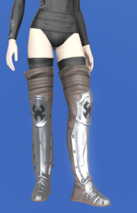 Model-Hussar's Jackboots-Female-Elezen.png