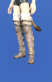 Model-Initiate's Thighboots-Female-Miqote.png
