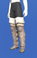Model-Initiate's Thighboots-Female-Roe.png