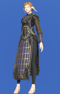 Model-Ishgardian Outrider's Cyclas-Female-AuRa.png