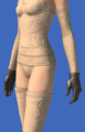 Model-Late Allagan Gloves of Maiming-Female-Elezen.png