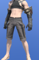 Model-Midan Gloves of Striking-Male-Miqote.png