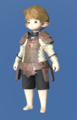 Model-Noble's Jacket-Male-Lalafell.png