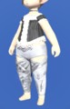 Model-Omega Trousers of Maiming-Female-Lalafell.png