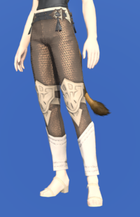 Model-Prototype Midan Breeches of Maiming-Female-Miqote.png