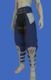 Model-Replica Sky Pirate's Gaskins of Maiming-Female-Roe.png