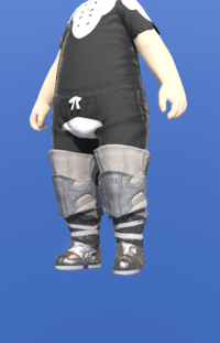 Model-Royal Volunteer's Thighboots of Aiming-Male-Lalafell.png