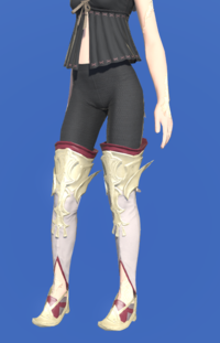 Model-Serpentskin Thighboots of Aiming-Female-AuRa.png