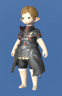 Model-Storm Elite's Scale Coat-Female-Lalafell.png