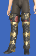 Model-Storm Elite's Scale Greaves-Male-Hyur.png