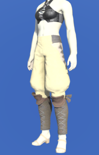 Model-Storm Sergeant's Sarouel-Female-Roe.png