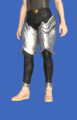 Model-The Legs of the Silver Wolf-Male-Hyur.png