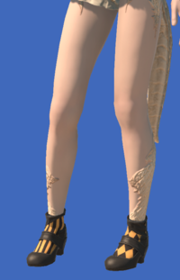 Model-Valentione Acacia Heels-Female-AuRa.png