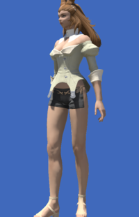 Model-Velveteen Coatee of Gathering-Female-Viera.png