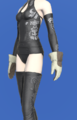 Model-Velveteen Work Gloves-Female-Elezen.png