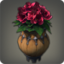Potted Azalea Icon.png