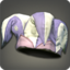 Rainbow Cap of Healing Icon.png