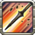 Skewer (PvP) Icon.png