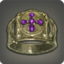 Spinel Bracelet Icon.png