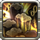Stone III (PvP) Icon.png
