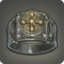 Danburite Bracelet Icon.png