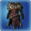 Diabolic Mail of Fending Icon.png
