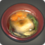 Fish Stew Icon.png