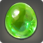 Gatherer's Grasp Materia IV Icon.png
