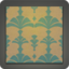 Glade Flora Interior Wall Icon.png