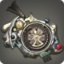 Hardsilver Planisphere Icon.png