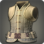 Hempen Doublet Vest of Crafting Icon.png