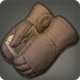 Leather Mitts Icon.png