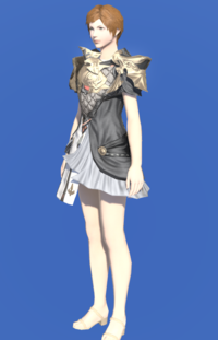 Model-Adamantite Mail of Maiming-Female-Hyur.png