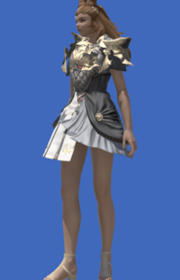 Model-Adamantite Mail of Maiming-Female-Viera.png