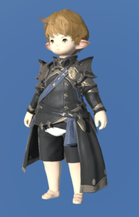 Model-Adamantite Pauldroncoat of Fending-Male-Lalafell.png