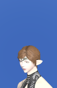 Model-Aetherial Brass Circlet (Danburite)-Female-Elezen.png