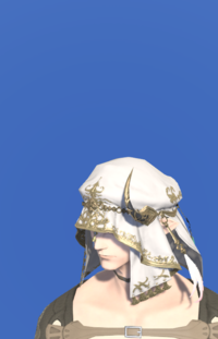Model-Antiquated Constellation Turban-Male-Elezen.png