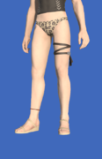 Model-Coeurl Beach Briefs-Male-Hyur.png