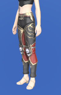 Model-Crimson Breeches-Female-Hyur.png