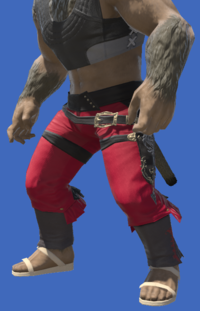 Model-Duelist's Breeches-Male-Hrothgar.png
