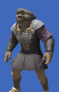 Model-Flame Sergeant's Tabard-Male-Hrothgar.png