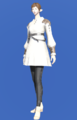Model-Glade Tunic-Female-Elezen.png