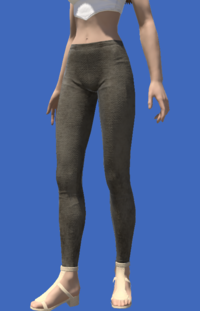 Model-Harlequin's Tights-Female-Viera.png