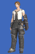 Model-Head Engineer's Attire-Male-Hyur.png