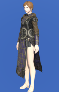 Model-Ishgardian Outrider's Cyclas-Female-Hyur.png