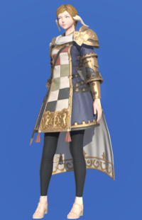 Model-Ivalician Squire's Tunic-Female-AuRa.png