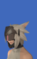 Model-Late Allagan Mask of Fending-Female-Miqote.png