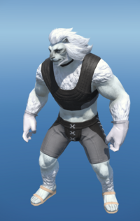 Model-Loyal Butler's Gloves-Male-Hrothgar.png