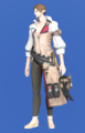 Model-Machinist's Shirt-Male-Elezen.png
