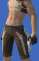 Model-No.2 Type B Gloves-Male-Miqote.png